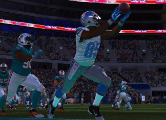 Madden15_dominating_options_routes_part2