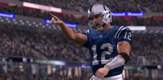 Madden16_Andrew_Luck_Colts2