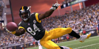 Madden16_Antonio_Brown_Steelers