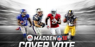 Madden16_Cover_Vote