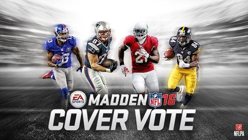 Madden16_Cover_Vote