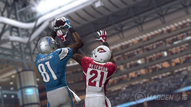 Madden16_New_Screenshots_Be_The_Playmaker_Calvin_Johnson