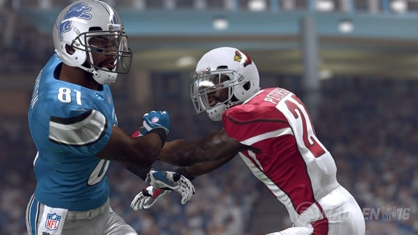Madden16_New_Screenshots_Be_The_Playmaker_Calvin_Johnson2
