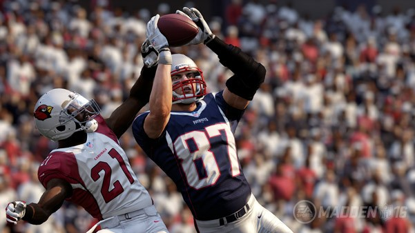 Madden16_New_Screenshots_Be_The_Playmaker_Gronk