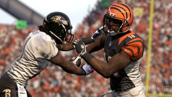 Madden16_New_Screenshots_Be_The_Playmaker_Ravens_Bengals