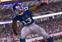 Madden16_Odell_Beckham_jr_Giants_Whip