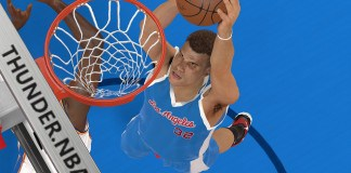 NBA2K15_MyTeam_Tips_Unstoppable_Offense_Blake_Griffin