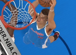 NBA2K15_MyTeam_Tips_Unstoppable_Offense_Blake_Griffin