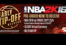 NBA2k16_Announced_Preorder_Bonuses