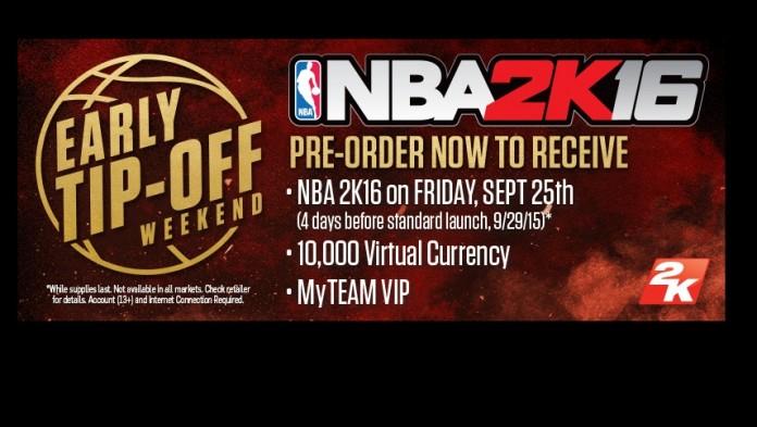 NBA2k16_Announced_Preorder_Bonuses
