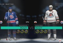 NHL16_GM_Mode