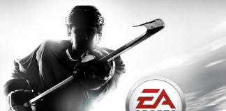 NHL_16_Details