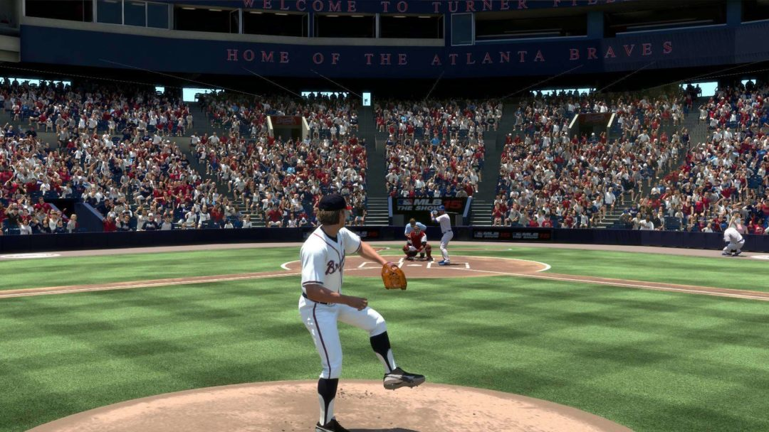 mlb15_The_show_diamond_dynasty_Niekro