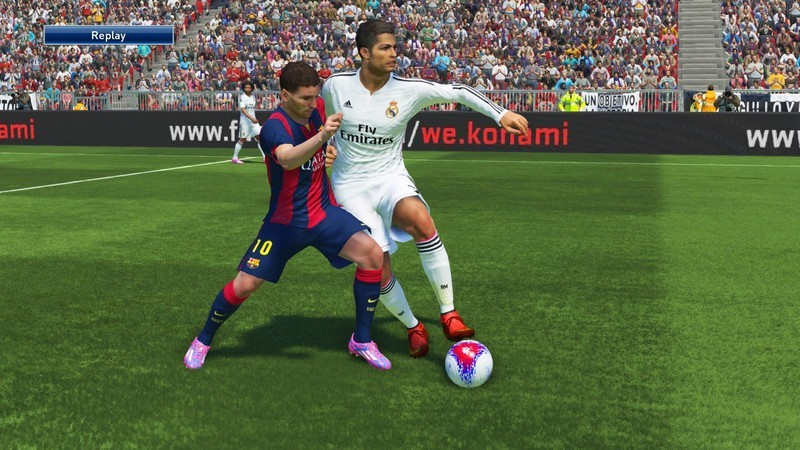 Pro-Evolution-Soccer-2015-PC-version