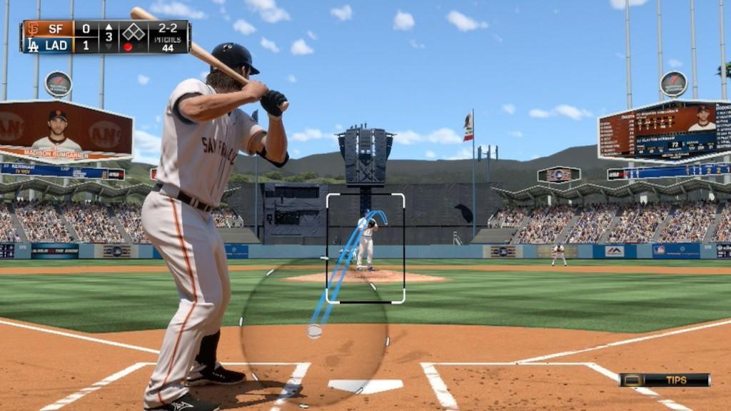 MLB15_The_Show_Pulse_Pitching3