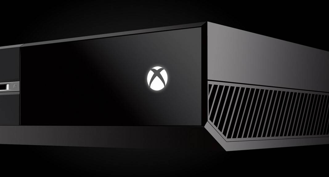 Xbox 2016 First Quarter Earnings Report