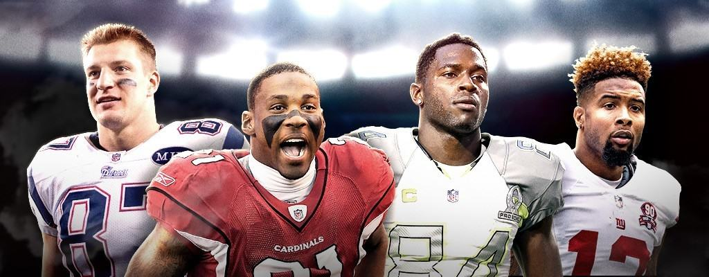 Madden16_Cover_Athletes