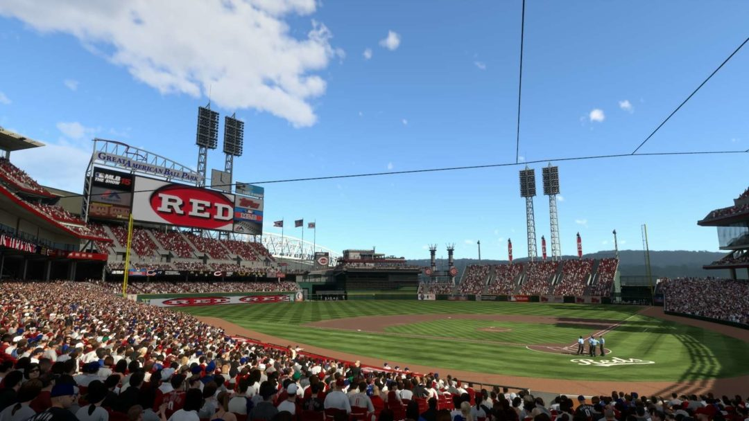 MLB® 15 The Show™_roster_update