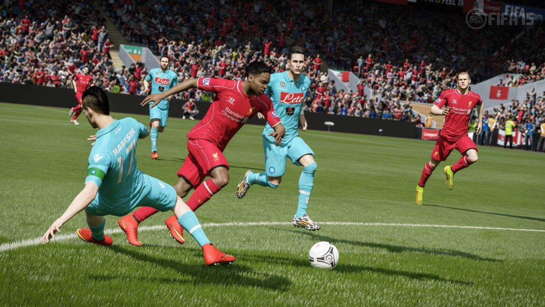 fifa15_xboxone_ps4_added_EAvault