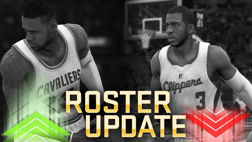NBA_Live15_Roster_Update_May7