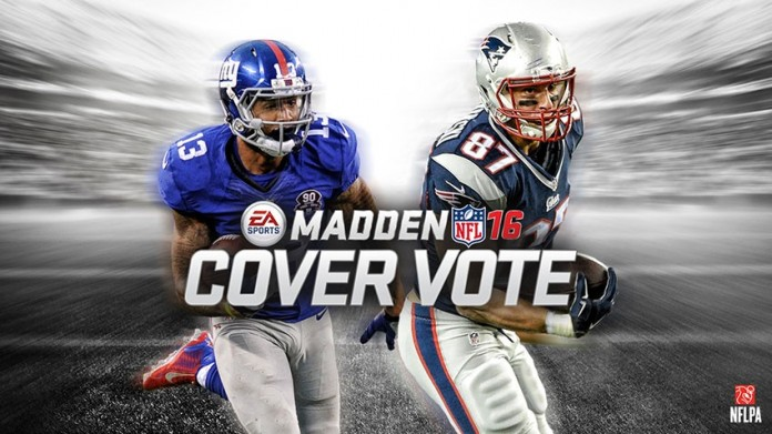 madden16_Cover_Vote_Finalists