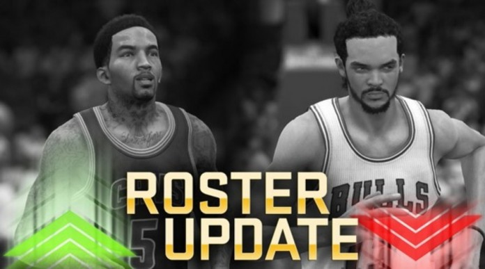 nbalive15_roster_update_may21