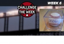 MLB15_The_Show_Challengeof_the_week6