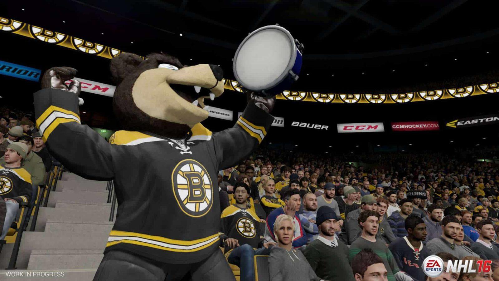 NHL16_Mascot