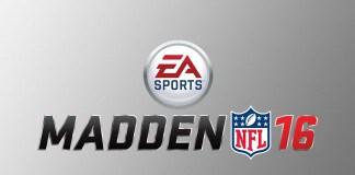 madden_16_logo