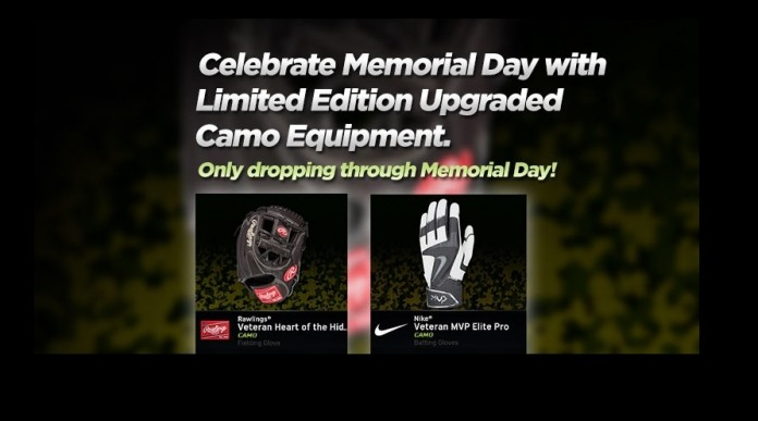 mlb-15-the-show_memorial_day_camo