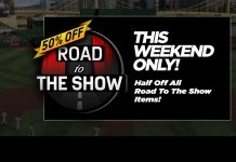 mlb15_road_show_discount