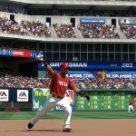 mlb15_the_Show_franchise_tips_Texas_Rangers