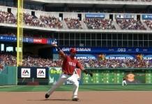 mlb15_the_Show_franchise_tips_Texas_Rangers