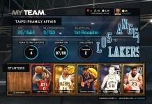 NBA 2K15_Myteam_Building_Bench