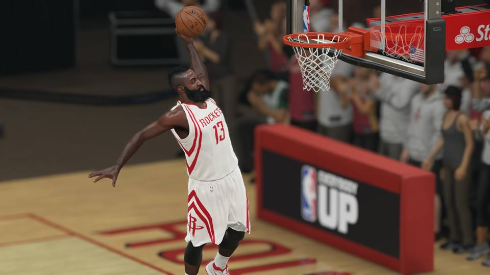 nba2k15_online_offense_defense