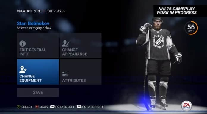 nhl16_developer_questions_part3