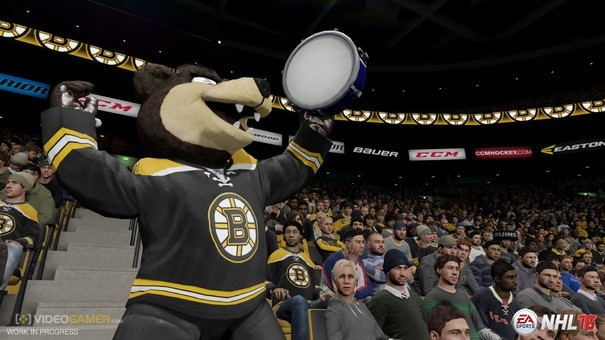 nhl16_mascot_screenshot