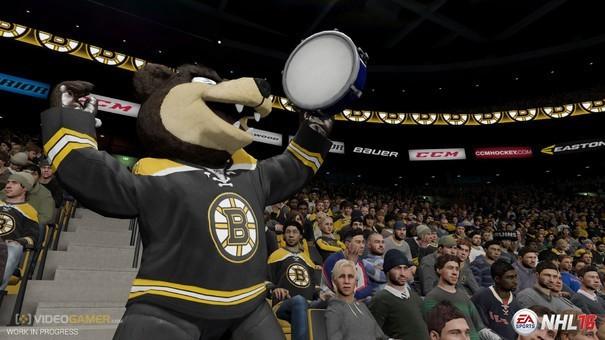 nhl16_mascot_screenshot