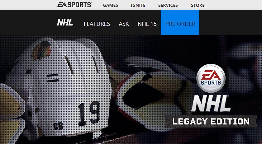 nhl_legacy_edition