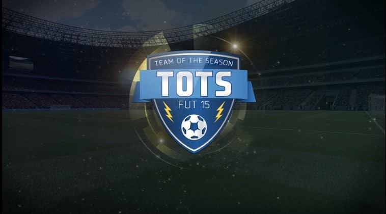 FIFA15_ULTIMATE_TEAM_team-of-the-season[1]