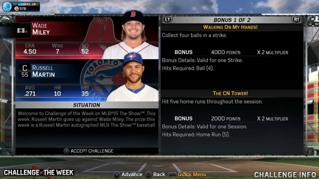 mlb15_theshow_cotw