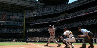 MLB15_The_Show_Market_Watch_June26