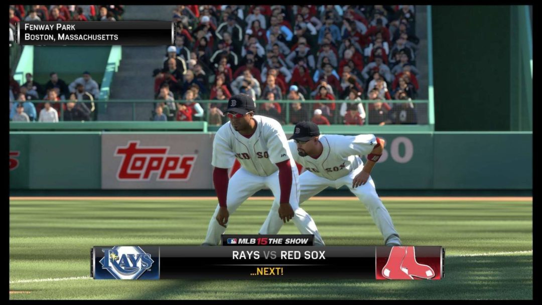 MLB_15_The_Show_Patch_1.04
