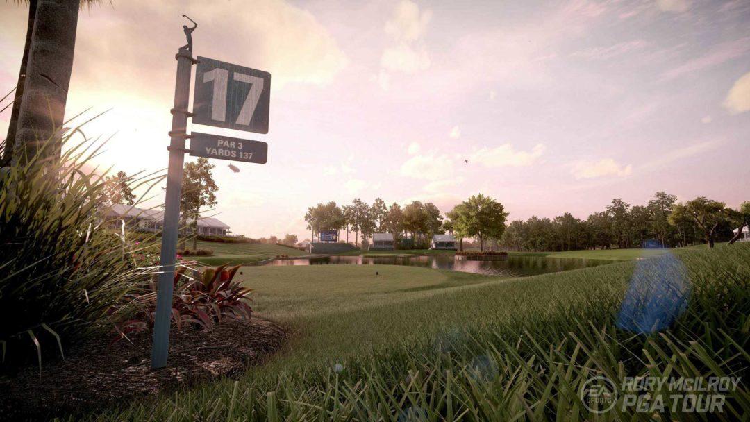 Rory_Mcilroy_pga_tour_course17