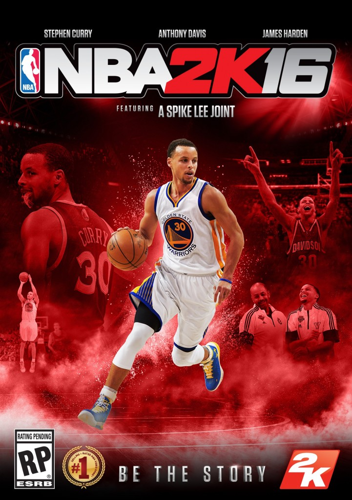 NBA2K16_cover_Stephen_Curry