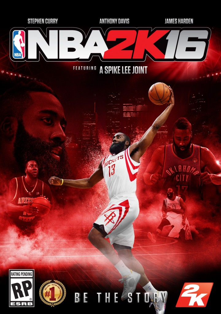NBA2K16_cover_James_Harden
