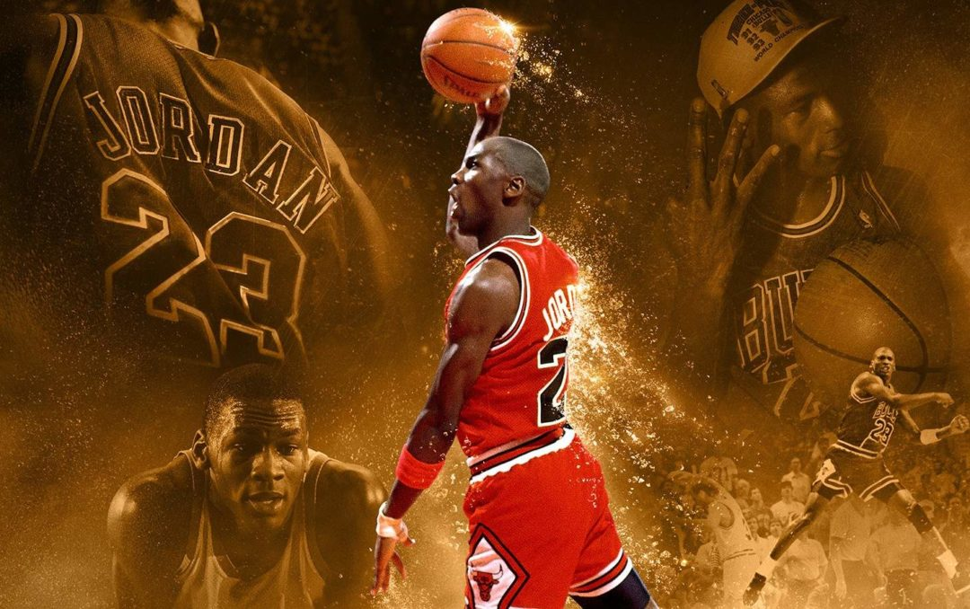 NBA2k16_Special_Edition_MJ