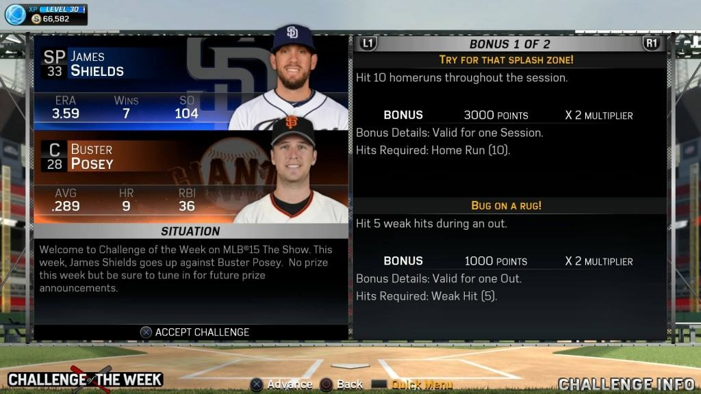 MLB15_The_Show_COTW_A