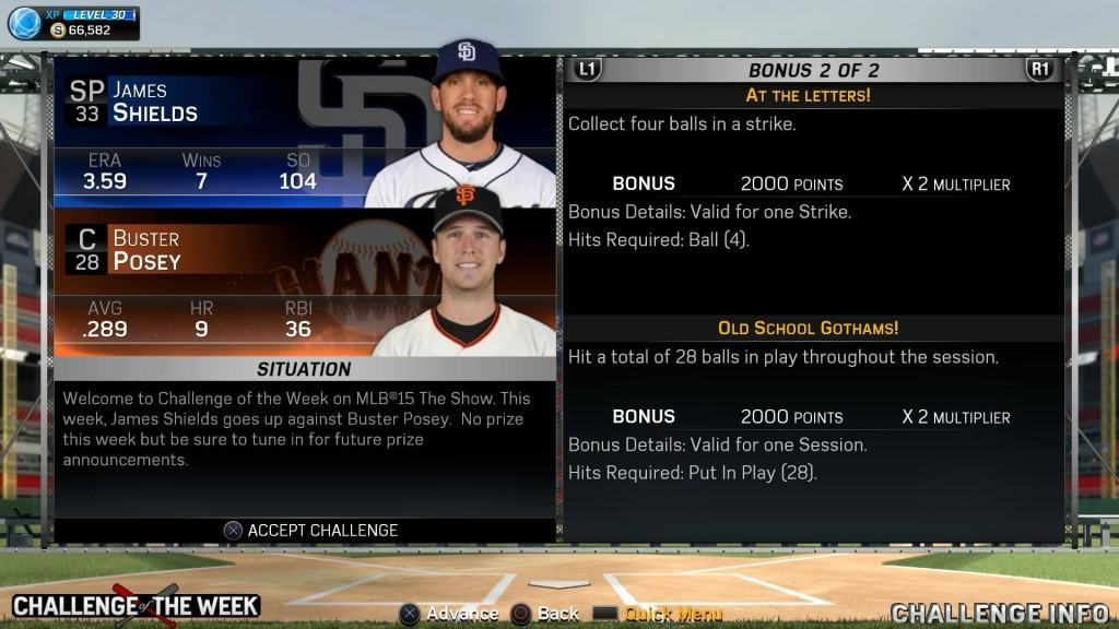 MLB15_The_Show_COTW_B