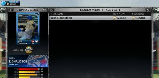 MLB15_The_Show_Donaldson_Diamond